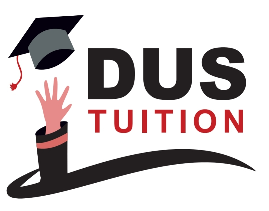 Dus-Tuition